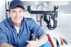 Local drain cleaning plumber in Rowland Heights safeguards your plumbing system today.